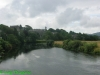 Ilen River, Skibbereen