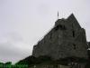 Dun na Sead Castel