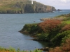 Beacon Point, Sherkin Island