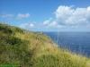 Punta Quaglia