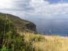 Punta Iacco