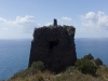Torre di Calafetente