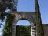 Castello della Cecchignola