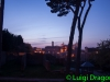 Colosseo e Palatino