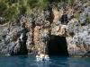 Grotta del Pozzallo