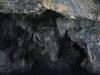 Grotta del Toro