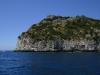Punta Iscolelli e fortino