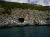 Grotta di Santa Maria