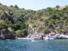 Porto degli Infreschi