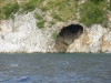Grotta dell'Inferno