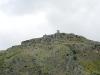 Torre del Morice