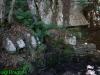 Monte Scuro - Sorgente