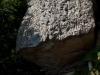 Monte Scuro - Pietra Puntellata