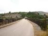 Ponte sul Fiume Sammaro