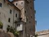 Torre Caetani