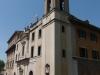 San Giovanni Calibita