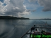 Lago di Bracciano