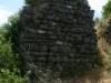 Castello di Molpa