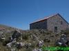 Rifugio Monte Bulgheria