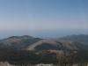 Panoramica E-S-S dall'Altipiano