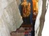 Grotta della Madonna della Neve
