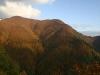 Monte Scuro