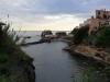 Isola di Gaiola