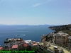 davIsola di Capri, Posillipo