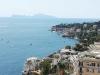 Isola di Capri, Posillipo