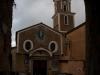 Santa Maria dei Longobardi