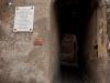 Porta greca