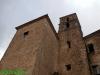 Monastero dei Celestini