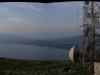 Panorama da Capo Palinuro