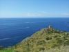 Torre di Cala Bianca