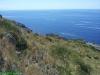 Punta degli Iscolelli