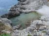 Punta Iscolelli