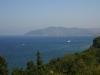 Punta Tresino