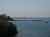 Punta e isola di Licosa