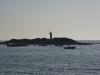 Isola e Faro di Licosa
