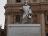 Statua di San Pietro