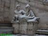 Statua del Tevere