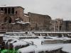 Foro di Traiano