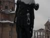 Statua di Cesare