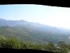 Veduta panoramica di Camerota, Marina, Lentiscosa e Monte Bulgheria