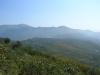 Camerota e Monte Bulgheria