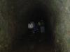 Tunnel di accesso